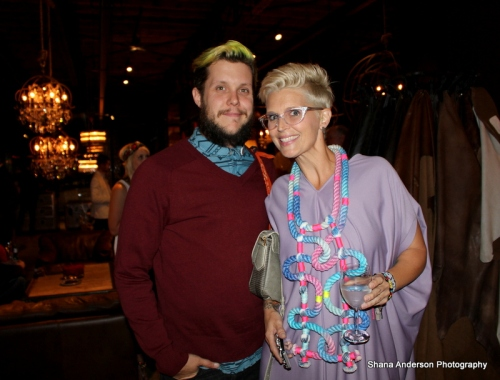 TO 1 YEAR Party WATERMARKED pics-085