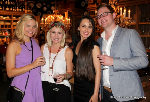TO 1 YEAR Party WATERMARKED pics-104