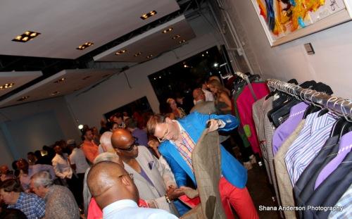 WATERMARKED Edo Popken Grand Opening-070