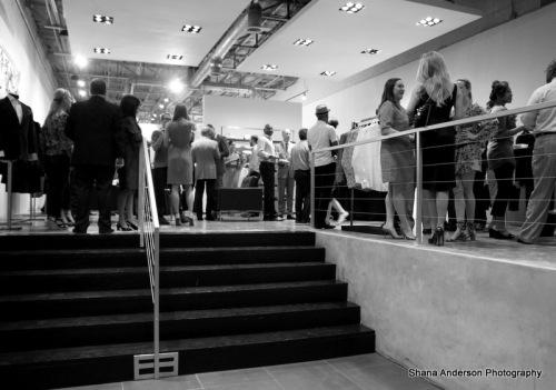 WATERMARKED Edo Popken Grand Opening-073