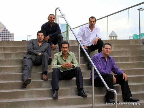 Martin Chavez & La Maldad-023