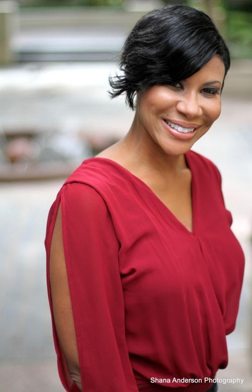 Stephanie Johnson-001