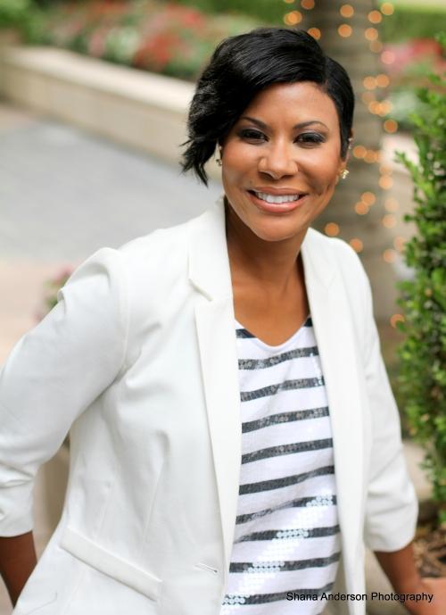 Stephanie Johnson-010