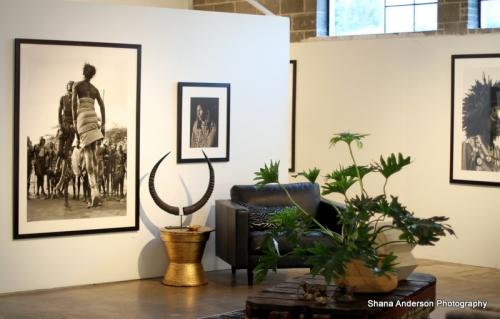 WATERMARKED Gallerie Noir Elizatbeth Gilbert-004