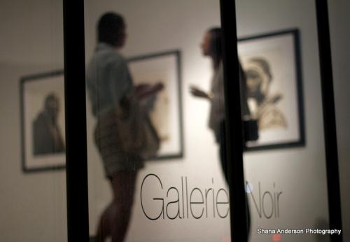 WATERMARKED Gallerie Noir Elizatbeth Gilbert-032