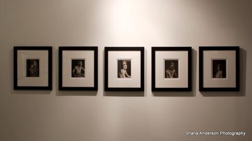WATERMARKED Gallerie Noir Elizatbeth Gilbert-047