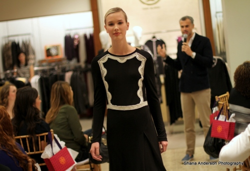 Neiman Marcus Tory Burch watermarked-006