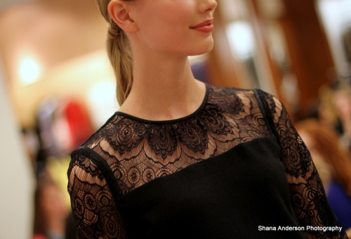 Neiman Marcus Tory Burch watermarked-016
