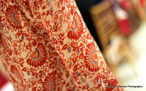 Neiman Marcus Tory Burch watermarked-050