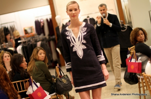 Neiman Marcus Tory Burch watermarked-058