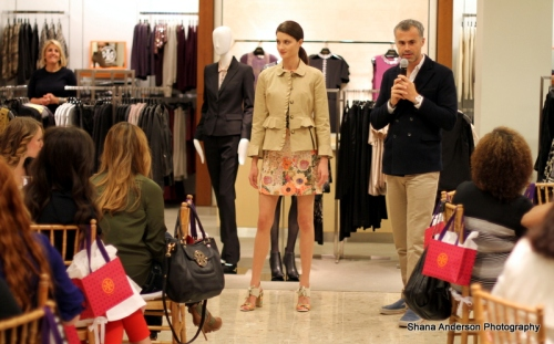 Neiman Marcus Tory Burch watermarked-067