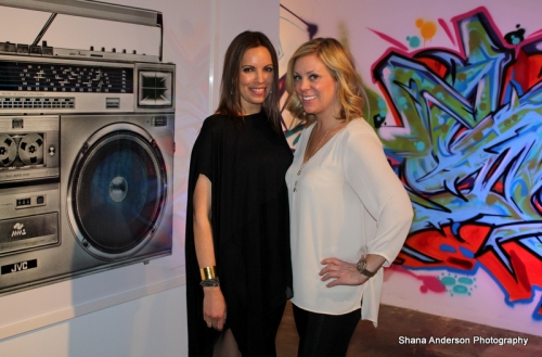 Gallerie Noir Boombox watermarked-065
