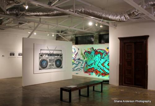 Gallerie Noir Boombox watermarked-099