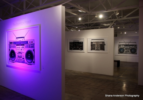 Gallerie Noir Boombox watermarked-107