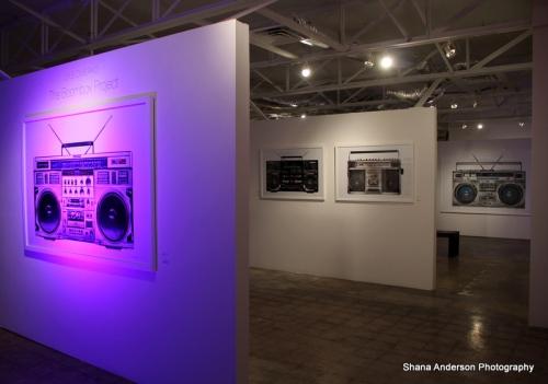 Gallerie Noir Boombox watermarked-107