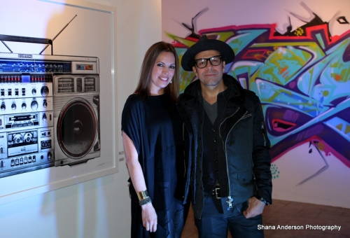 Gallerie Noir Boombox watermarked-113