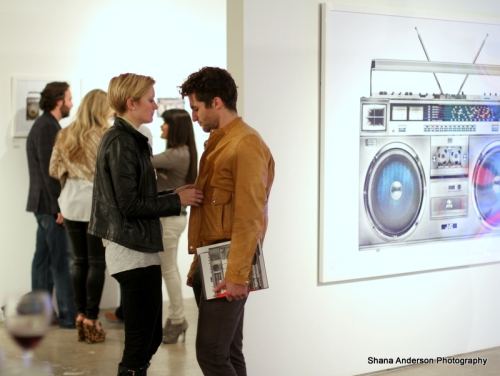 Gallerie Noir Boombox watermarked-134