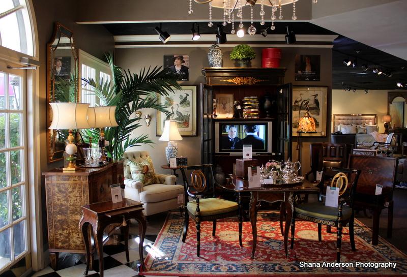 ... Watermarked Kathy Adams Downton Abbey 015 ...