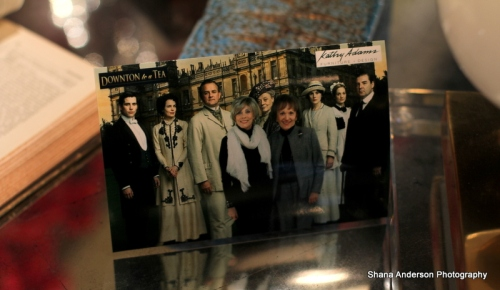 watermarked Kathy Adams Downton Abbey-209