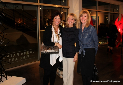 watermarked Laura Rathe Gallery -043