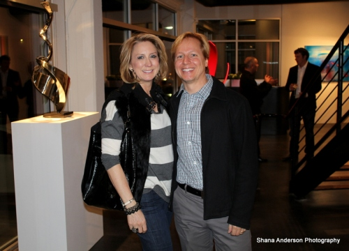 watermarked Laura Rathe Gallery -053