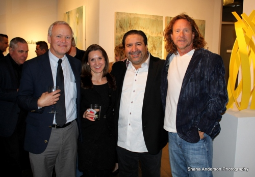 watermarked Laura Rathe Gallery -077