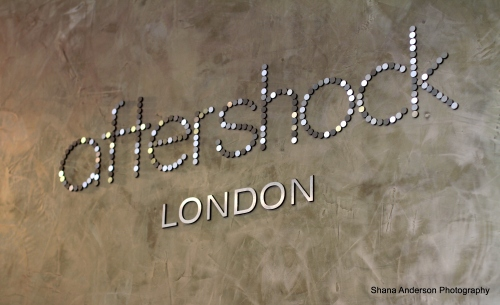 BDM Aftershock London watermarked