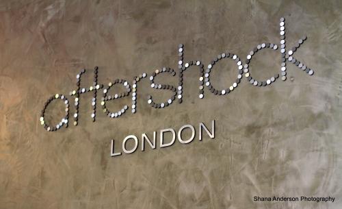 BDM Aftershock London watermarked