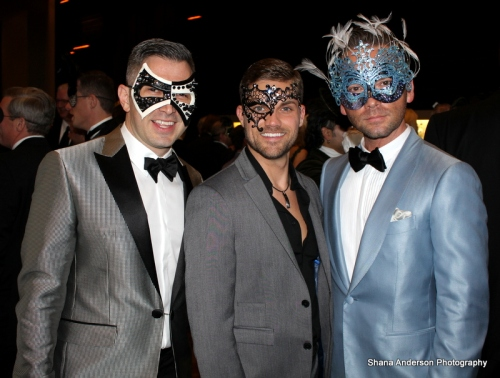 House of DIFFA 2014 WATERMARKED-072