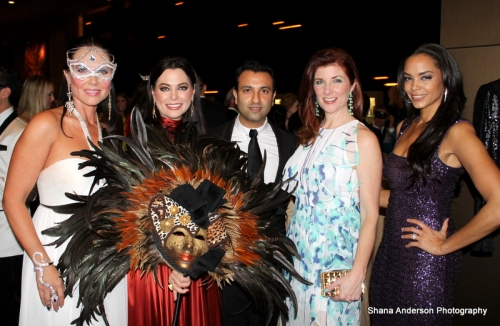House of DIFFA 2014 WATERMARKED-087