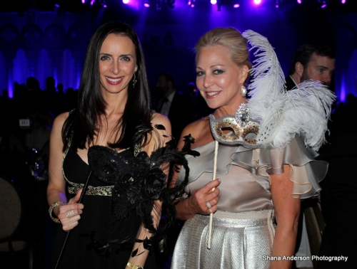 House of DIFFA 2014 WATERMARKED-100