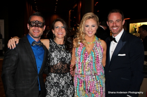 House of DIFFA 2014 WATERMARKED-112