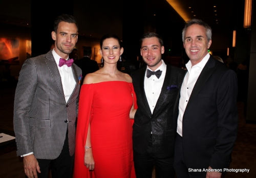 House of DIFFA 2014 WATERMARKED-116