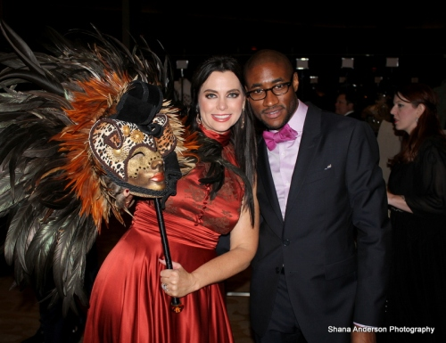 House of DIFFA 2014 WATERMARKED-159