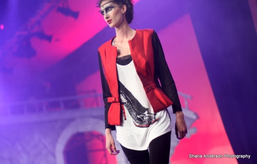 House of DIFFA 2014 WATERMARKED-249