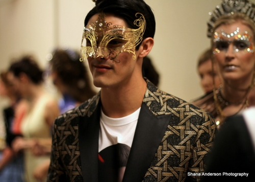 House of DIFFA 2014 WATERMARKED-259