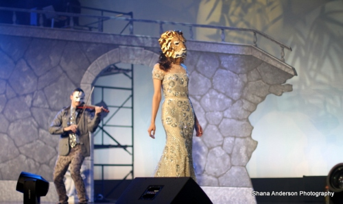 House of DIFFA 2014 WATERMARKED-264