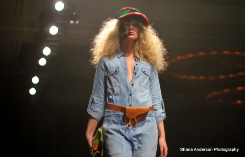 House of DIFFA 2014 WATERMARKED-294