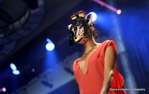 House of DIFFA 2014 WATERMARKED-306