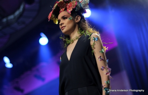 House of DIFFA 2014 WATERMARKED-318