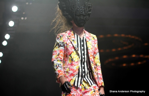 House of DIFFA 2014 WATERMARKED-338