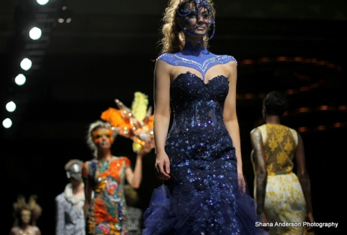 House of DIFFA 2014 WATERMARKED-375
