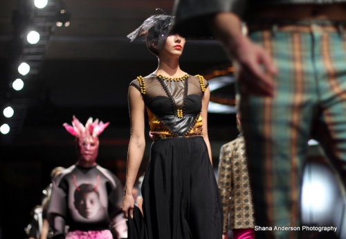 House of DIFFA 2014 WATERMARKED-382