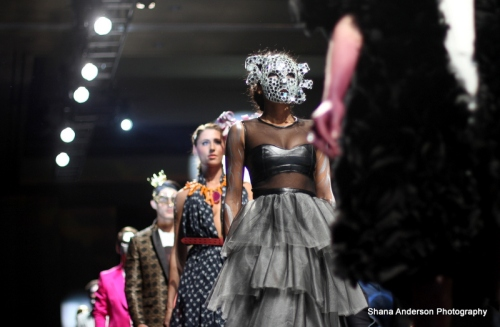 House of DIFFA 2014 WATERMARKED-383