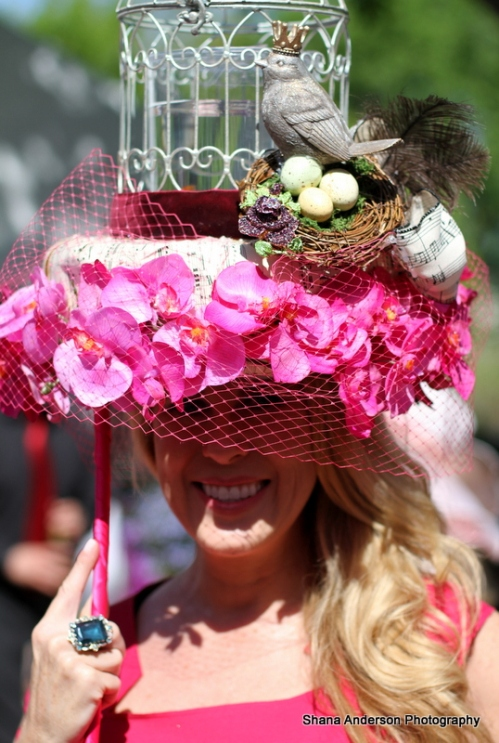 Mad Hatters 2014 800 WATERMARKED-010