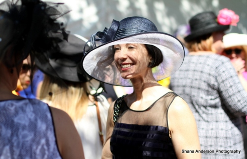Mad Hatters 2014 800 WATERMARKED-011