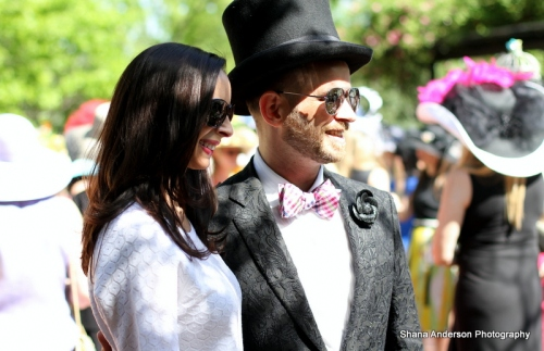 Mad Hatters 2014 800 WATERMARKED-012