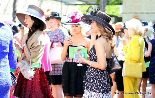 Mad Hatters 2014 800 WATERMARKED-013