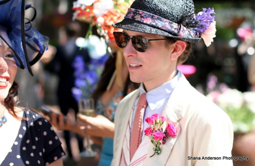 Mad Hatters 2014 800 WATERMARKED-017
