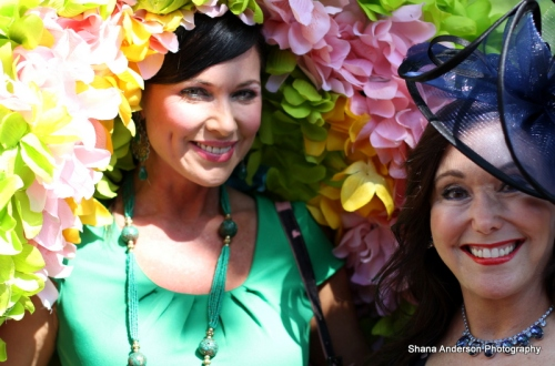 Mad Hatters 2014 800 WATERMARKED-018